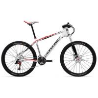 Buy cheap Shiamno 24speed KMC-Z-72 Chain Disc brake and Vbrake aluminum alloy mountain bike full suspension from wholesalers