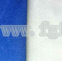 China China Aramid Nomex IIIA Army FR Fabric SKF-055 on sale