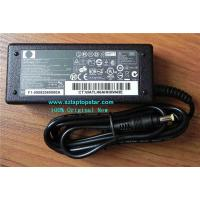 Buy cheap Notebook AC Adapter for HP 18.5v 3.5a 65w 4.8x1.7mm Standard Plug from wholesalers
