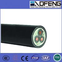 Buy cheap Low smoke /Low halogen flame-retardant Cable just for South American from wholesalers