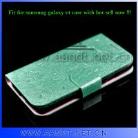 Buy cheap Wholesaler samsung galaxy s4 cover with hot sell from wholesalers