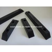 Buy cheap Moulded Rubber Bumper product
