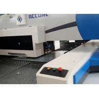 China Numerical Control Turret Punch Press Machine Tooling With Integrated Auto Index on sale