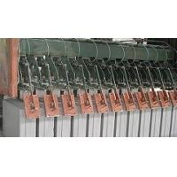 Buy cheap AAC Block Production Line from wholesalers