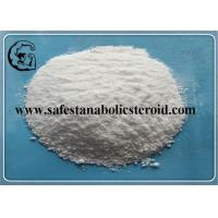 Buy cheap Liver Protection Pharmaceutical Intermediates White Powder Glucuronolactone / D-Glucurone from wholesalers