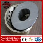 Buy cheap semri bearing,TFN,KOYO,NSK bearing UG60(60*90*44*34mm) from wholesalers