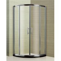 Buy cheap High Quality luxury shower cabin 6 8MM Tempered Glass Door Japan Shower Cabin from wholesalers