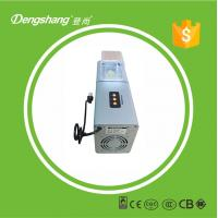 Buy cheap CE approval cold oil press seed machine for neem oil and olive used at home from wholesalers
