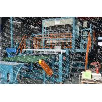 Buy cheap Waste Paper Pulp Molding Fruit And Egg Tray Manufacturing Machine / Egg Carton Making Machine from wholesalers