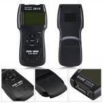 Buy cheap D900 EOBD Code Reader Car Engine VGATE OBD2 Scanner Diagnostic Fault Code Scan from wholesalers