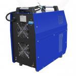 Buy cheap WSME-315B Pulse AC DC TIG Inverter Welder from wholesalers
