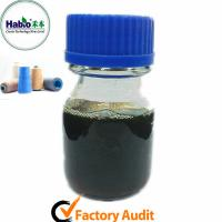 Buy cheap acid cellulase for stone washing from wholesalers