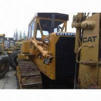 Buy cheap used bulldozer CATD7G with excellent working condition FOR SELL from wholesalers