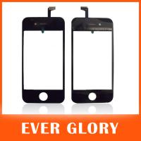 Buy cheap ODM IPhone 3G / 3GS / 4G 3.5Inch / 4Inch / 5Inch Capacitive Touch Screen Mutual Projected from wholesalers