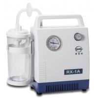 Buy cheap Children Absorb Phlegm Medical Suction Machine For Conducting Post-Operation Continuous Drainage from wholesalers