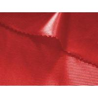 Buy cheap Tricot satin, knitting fabric from wholesalers