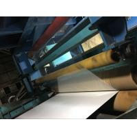 Buy cheap ASTM A653 / A792  PPGI steel coil anti corrosionfor Metal Roofing Production from wholesalers