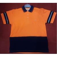 Buy cheap Men's Polo Shirt from wholesalers