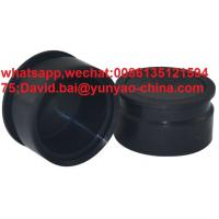 Buy cheap Custom Molded High Temperature Silicone Rubber Stopper from wholesalers