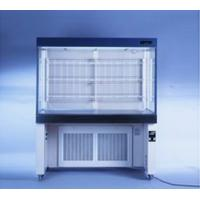 Buy cheap GI FFU (Fan and hepa filter) for clean room product