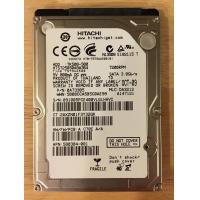 Buy cheap Hitachi Travelstar 7K500 500 GB 2.5 7200rpm sata hard drive for Laptop , 0A73305 product