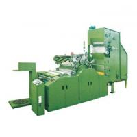 Buy cheap textile machinery for absorbent cotton lap from wholesalers