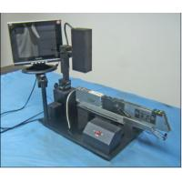 Buy cheap Siemens SMT FEEDER Calibration Jigs Easy Operate For HS Machine from wholesalers