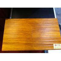 Buy cheap antique wood flooring from wholesalers