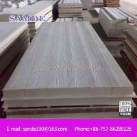 Wood grain fiber cement board quality wood grain fiber for Wood grain siding panels