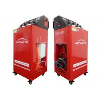 China Internal Engine Decarbonizing Machine For Combustion Chamber Convenient on sale