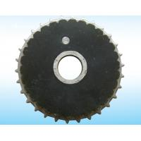 Buy cheap JUKI FFFeeder Parts WHEEL 12MM ASM E1103706CA0 from wholesalers