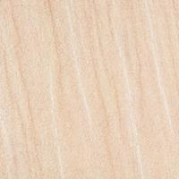 Buy cheap OEM Acid - Resistant Glazed Stone with Full Body Porcelain Tile 600x600mm Interior Tiles from wholesalers