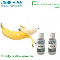 Buy cheap Manufacture E Concentrate fruit flavour/aroma liquid mix with Pg or Vg product