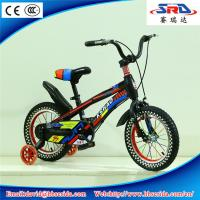 Buy cheap china factory wholesale price children bicycle/kids bike wheels 12 inch from wholesalers