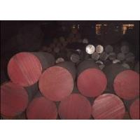 Buy cheap Alloy Steel Round Bar (4140) from wholesalers