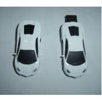 Buy cheap car shape usb flash memory China supplier from wholesalers