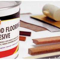 Buy cheap Wood Flooring Accessories product