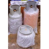 Buy cheap Sudan 12.5kg Gas Cylinder from wholesalers