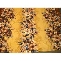 Buy cheap Soft coral fleece blanket with high quality, 100% Polyester from wholesalers