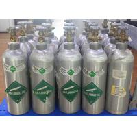 Buy cheap 7440-01-9 40L Cylinder Packed Rare Neon Gases 27.104 K Boiling point from wholesalers