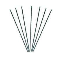 Buy cheap 2% ceriated tungsten electrode for TIG welding(WC20) from wholesalers