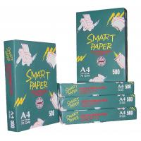 Buy cheap China cheapest a4 80g copy paper from wholesalers