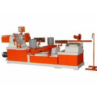 Buy cheap LLJT-2D paper tube winder from wholesalers