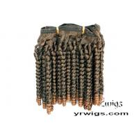 Buy cheap Hair extension cold fusion ultrasonic machine from wholesalers