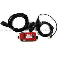 Buy cheap for Ford VCM IDS Auto Diagnostic Tool from wholesalers