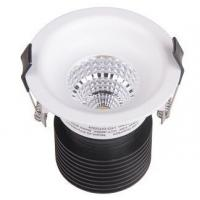 Buy cheap Light, led downlight ,led light ,led spotlight ,led cob light from wholesalers