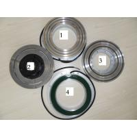 Buy cheap PQO45022 Clutch of G6300 Smit loom spare parts from wholesalers