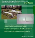 Buy cheap Crop fleece from wholesalers
