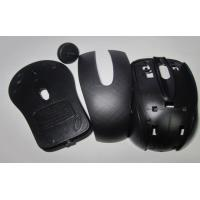 Buy cheap Computer Accessories Mouse Spray Paint Parts With Rapid Plastic Prototyping from wholesalers