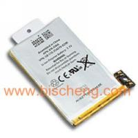 China iPhone 3G/3GS battery , iPhone parts on sale